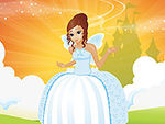 Play Princess Elliana