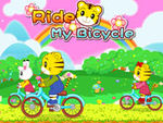 Play Ride My Bicycle