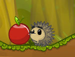Play Apple Boom