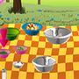 Play Picnic time