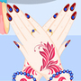 Play Sophie Beautiful Manicure