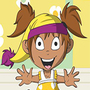 Play Baby dress up game 2